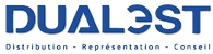 logo_dualest 1.png
