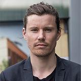 Oskar Norelius.jpg
