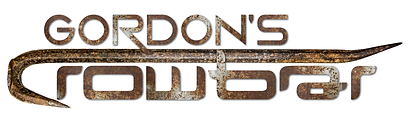 Gordon's Crowbar_Logo_Final.png