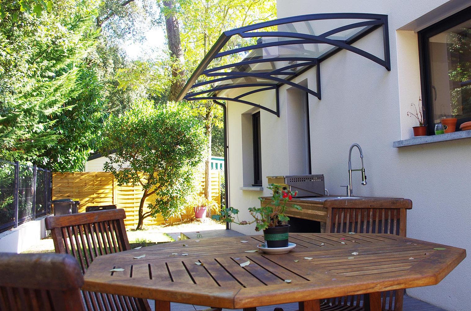 pergola aluminium le site des pergolas alu. Black Bedroom Furniture Sets. Home Design Ideas