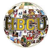 hbcu%20logo%20two_edited.png