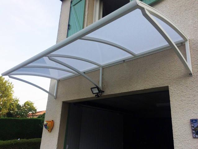 Protéger votre porte de garage
