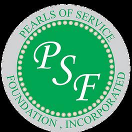 POSF Logo Transparent.png