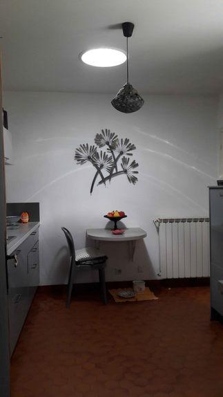 Pour retrouver la clarté dans votre cuisine
