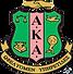 AKA-logo transv2.png