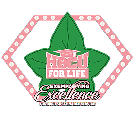 HBCU for Life_edited.png