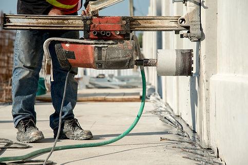Concrete-Core-Drilling-.jpg