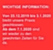 Uralub_Weihnacht_2019_Web.jpg
