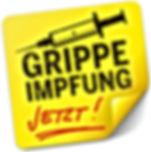 Internistische Praxis Isartal Grippe-Impfung, Dr. med.univ. Elisabeth Hartung