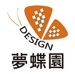 logo-s2.jpg