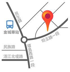 金城本廠圖.jpg