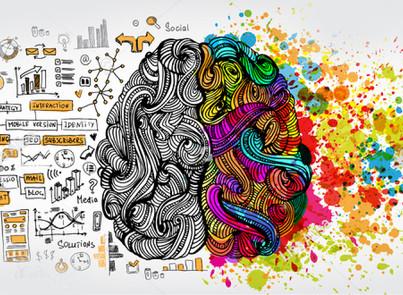 五大創新設計思考原則