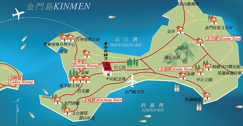 地圖(中文版).png