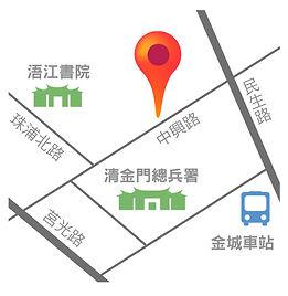 金城門市圖.jpg