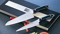 金合利鋼刀