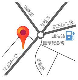 金寧觀光工廠圖.jpg