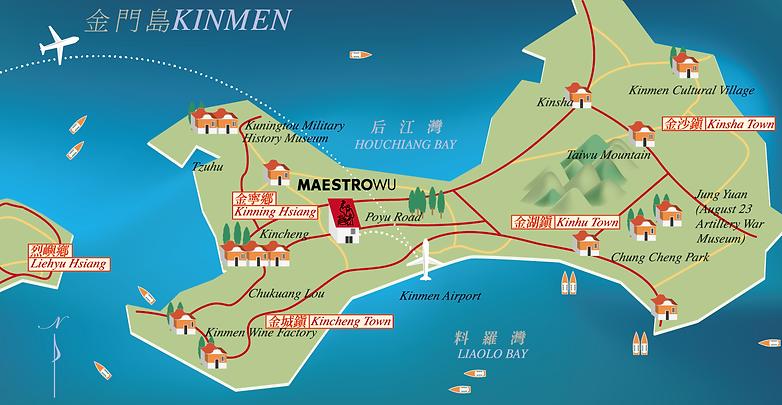 地圖(英文版).png