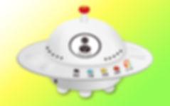 夢蝶園_UFO POT.jpg