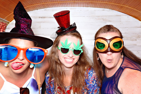piper wedding 3_edited.jpg