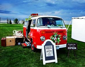 photo bus wedding 1.jpg
