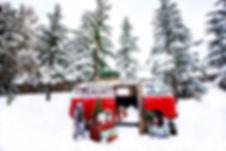 maci vw bus snowmass 1.jpg