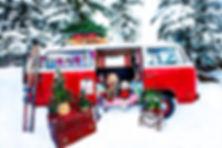 vw bus snowmass 1.jpg