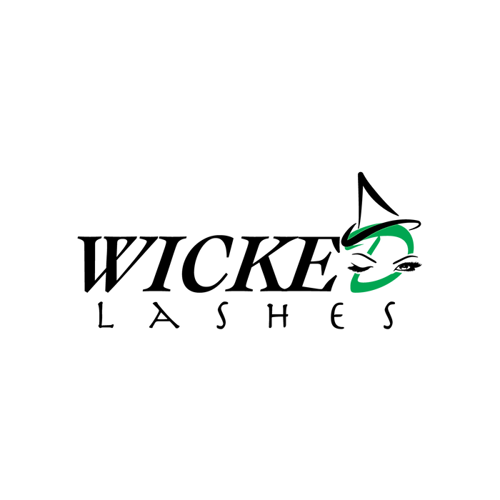 WickedLashes_Logo_Final_Transparent.png