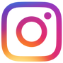 IG_Glyph_Fill-2.png
