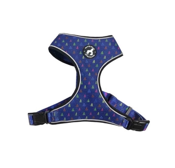 Thetford Forest | Dog Harness