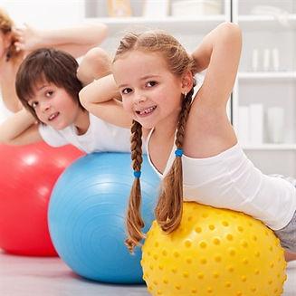 treinamento-funcional-child.jpg