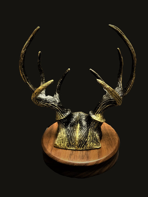 Antler Stand