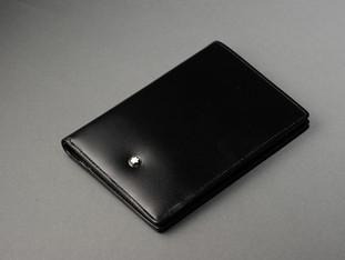 【藤木BLOG】フィンテックと「財布」の将来