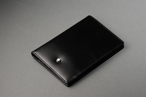 Aluminum Wallet Protector