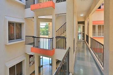 College Hostel.jpg