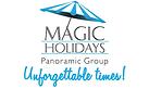 Magic Holidays.png