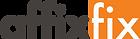 affixfix_logo.png