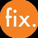 affifix_logo_round.png