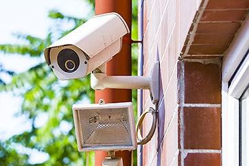 H V Desai College Security 1.jpg