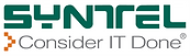 Syntel.png