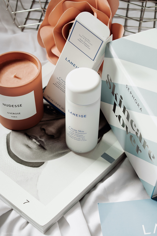 lancome hydra zen moisturising gel cream
