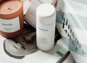 10 Step KBeauty Skincare Routine - The Best Kept Secret for Glowing Ageless Skin Changed My Life