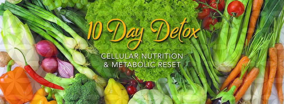 10 Day Detox FB Banner 1.jpg