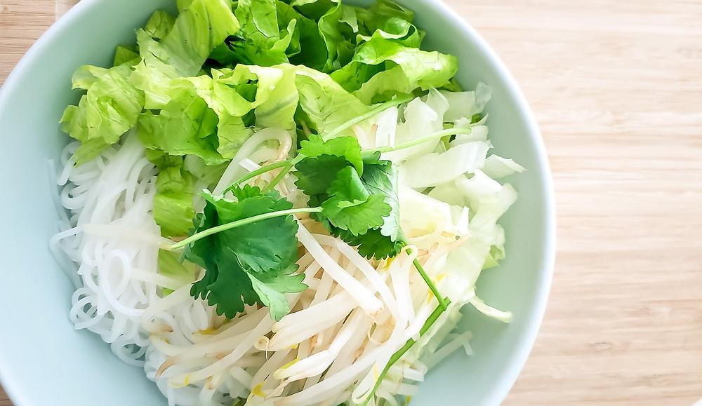 vice vermicelli noodles