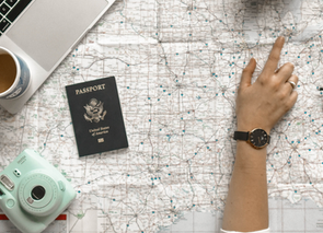 Key Ways to Assimilate to A New Country - 5 Things You Must Know When Moving