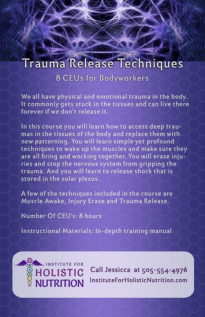 BodyWork & Trauma Release Flyer.jpg