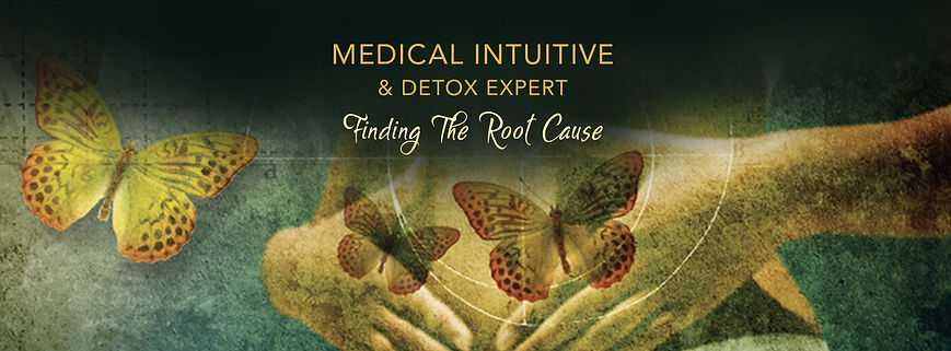 Medical Intuitive FB Banner 1.jpg