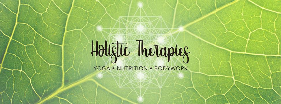 Holistic Therapies FB Banner 1.jpg
