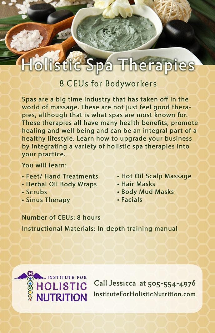 Holistic Spa Treatments Flyer.jpg