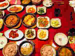 keunjib big house korean restaurants busan