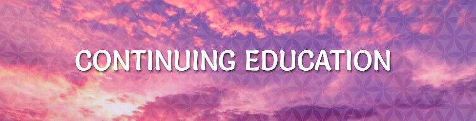 Continuing Ed Web Banner.3.jpg